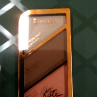 Kate Sculpting Face Kit 003, 0.88 oz uploaded by kimberly s.