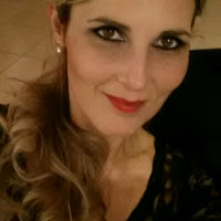 M.A.C Cosmetics Lipstick uploaded by Gisele G.