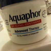 Aquaphor Healing Skin Ointment uploaded by Carlee M.