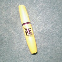 Maybelline Volum' Express® The Colossal® Washable Mascara uploaded by Karla F.