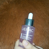 LIERAC Hydragenist Serum Moisturizing Serum uploaded by Afaf T.
