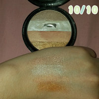 Ofra Cosmetics Blush Stripes uploaded by Michelle K.