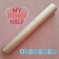 Too Faced Better Than Sex Mascara uploaded by Michelle K.