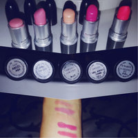 MAC Cosmetics Cremesheen Lipstick uploaded by Veronika