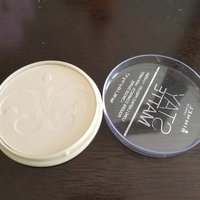 Rimmel London Stay Matte Pressed Powder uploaded by Thais M.