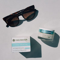 Yves Rocher - 24H Hydrating Rich Cream 50ml uploaded by H  .