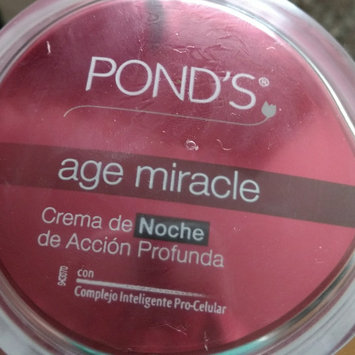 Photo of POND'S Age Miracle Day Cream 50g. Sale!!! uploaded by Jennifer G.