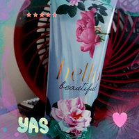 Bath & Body Works Hello Beautiful Ultra Shea Body Cream uploaded by Jocelyn D.