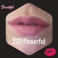 Estée Lauder Pure Color Envy Sculpting Lipstick Dynamic uploaded by Jillian A.