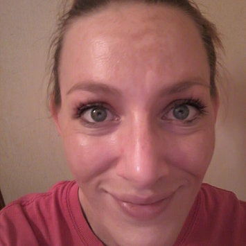 Maybelline Volum' Express® The Colossal® Cat Eyes Washable Mascara uploaded by Shannon S.