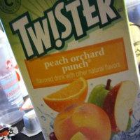 Tropicana® Twister Berry Punch uploaded by Jennifer R.