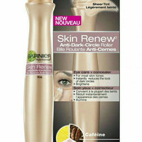 Garnier SkinActive Clearly Brighter Anti-Dark-Circle Eye Roller uploaded by mera 2.