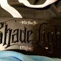 Kat Von D Shade + Light Face Contour Refillable Palette uploaded by Wendy W.