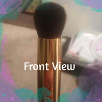 Sonia Kashuk Kashuk Tools Large Domed Eye Shadow Brush - No 20 uploaded by Jillian A.