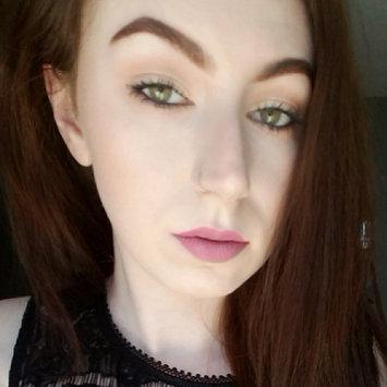 Kat Von D Everlasting Liquid Lipstick uploaded by Samantha C.
