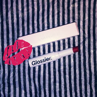 Glossier Generation G uploaded by Tiffany T.