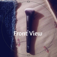 e.l.f. Selfie Ready Powder Brush uploaded by Jillian A.