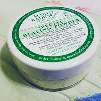 Mario Badescu Special Healing Powder - 0.5 oz uploaded by Juliana P.
