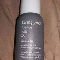 Living Proof Perfect hair Day (PhD) dry shampoo uploaded by Stacy A.