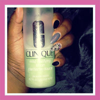 Clinique Mild Clarifying Lotion uploaded by Jasmine E.