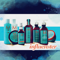 Moroccanoil Essential Oil Collection - No Color uploaded by Allie P.