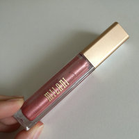 Milani Matte Metallic Lip Creme uploaded by Jules W.