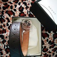 Mens Gucci Belt [] uploaded by yogita s.