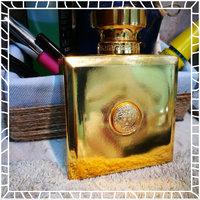 Versace Oud Oriental Eau de Parfum 100ml uploaded by yogita s.