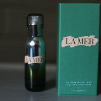 LA MER the Lifting Contour Serum uploaded by karima l.