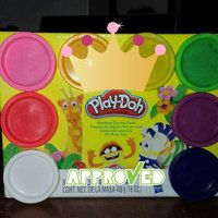 Rainbow Starter Pack uploaded by Luisa B.