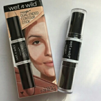 Photo of Wet N Wild MegaGlo Dual-Ended Contour Stick uploaded by Nessa S.