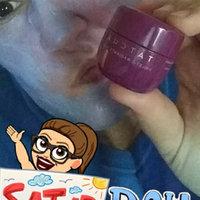 Tatcha Violet-C Radiance Mask uploaded by Lora S.