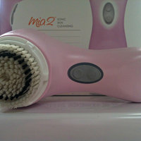 CLARISONIC Mia 2 Sonic Skin Cleansing System uploaded by karima l.