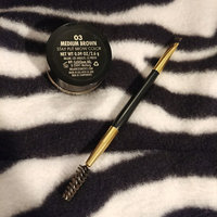 Milani Liquif'eye Liquid Eye Liner Automatic Propel Pencil uploaded by Nicky S.