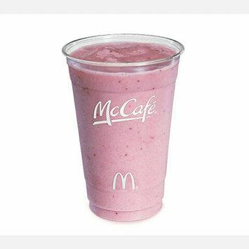 McDonald's uploaded by fatima ezzahra b.