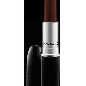 MAC Lipstick uploaded by Guerdy E.