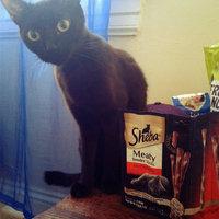 SHEBA® Meaty Tender Sticks uploaded by Imo L.