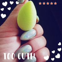 beautyblender micro. mini correct. four by beautyblender® uploaded by Sayde F.