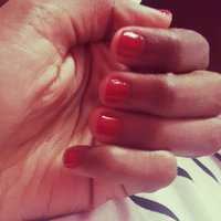 Sally Hansen Color Therapy Nail Polish Top Coat 0.50 Fl Oz uploaded by Sache J.