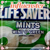 Life Savers Mints uploaded by Megan K.