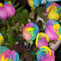 FTD Flowers uploaded by Stephanie M.