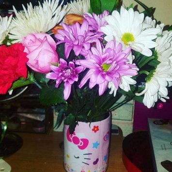 Photo of 1-800-Flowers uploaded by Stephanie M.