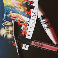Maybelline Color Sensational® Vivid Hot Lacquer Lip Gloss uploaded by Nicholene M.