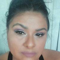 Benefit Cosmetics Gimme Brow Volumizing Eyebrow Gel uploaded by Stephanie S.