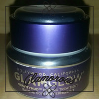 GLAMGLOW GRAVITYMUD™ Firming Treatment uploaded by Adisa J.
