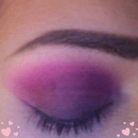 MAKE UP FOR EVER Pure Pigments uploaded by Christina K.