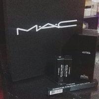 MAC Cosmetics uploaded by Tania R.