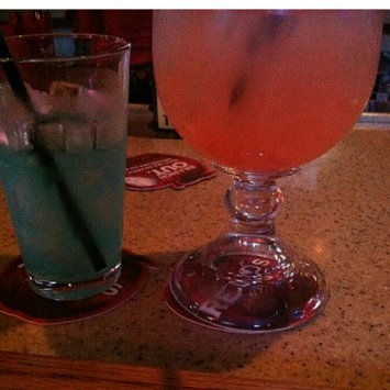 Photo of Applebee's Gift Card $25 uploaded by Brittani D.