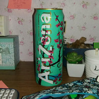Arizona Diet Green Tea with Ginseng uploaded by Goyee M.