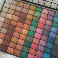 e.l.f. Studio Ultimate Eyeshadow Palette uploaded by areen a.